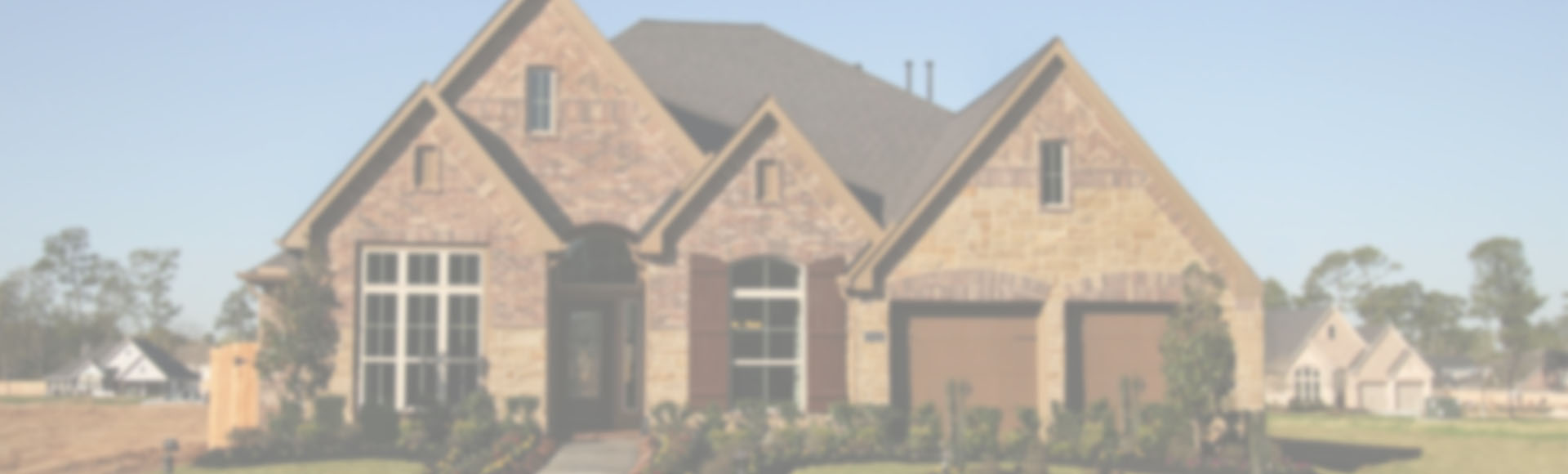 Buying Homes for sale in the Katy area